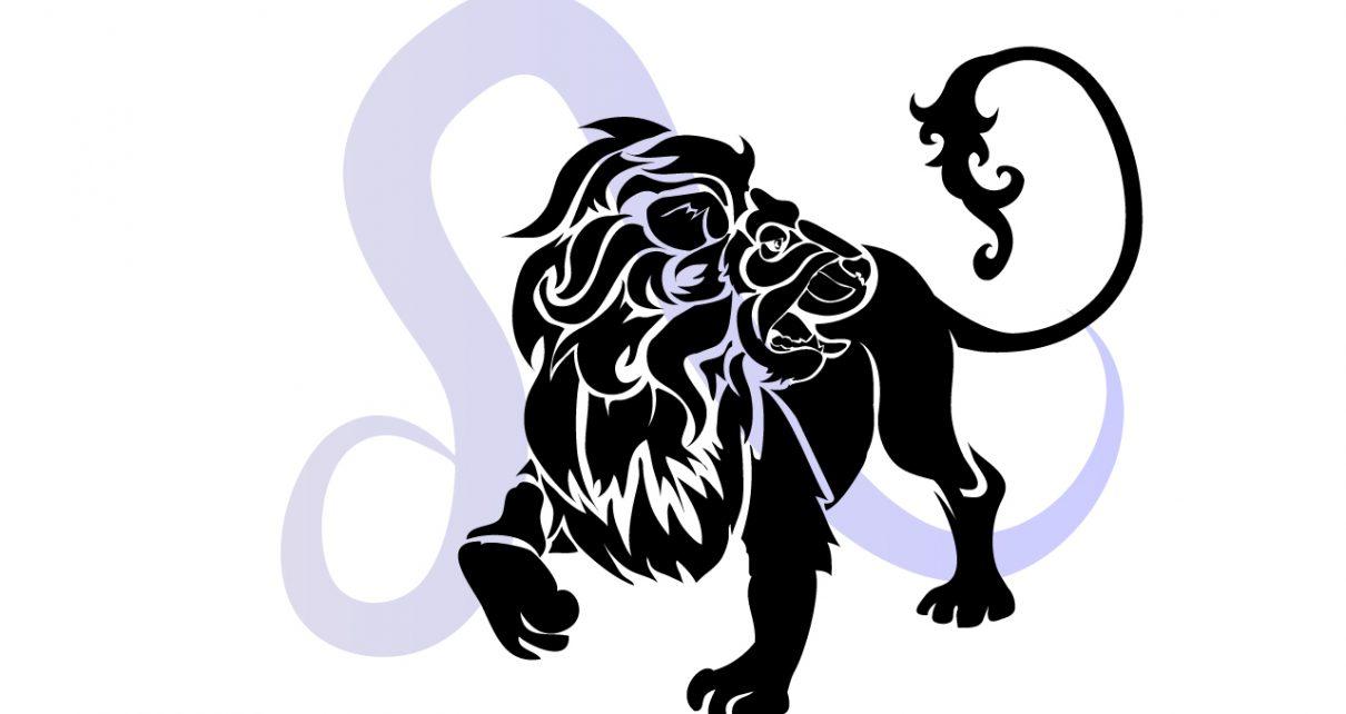как вести себя со знаком задиака лев мужчина