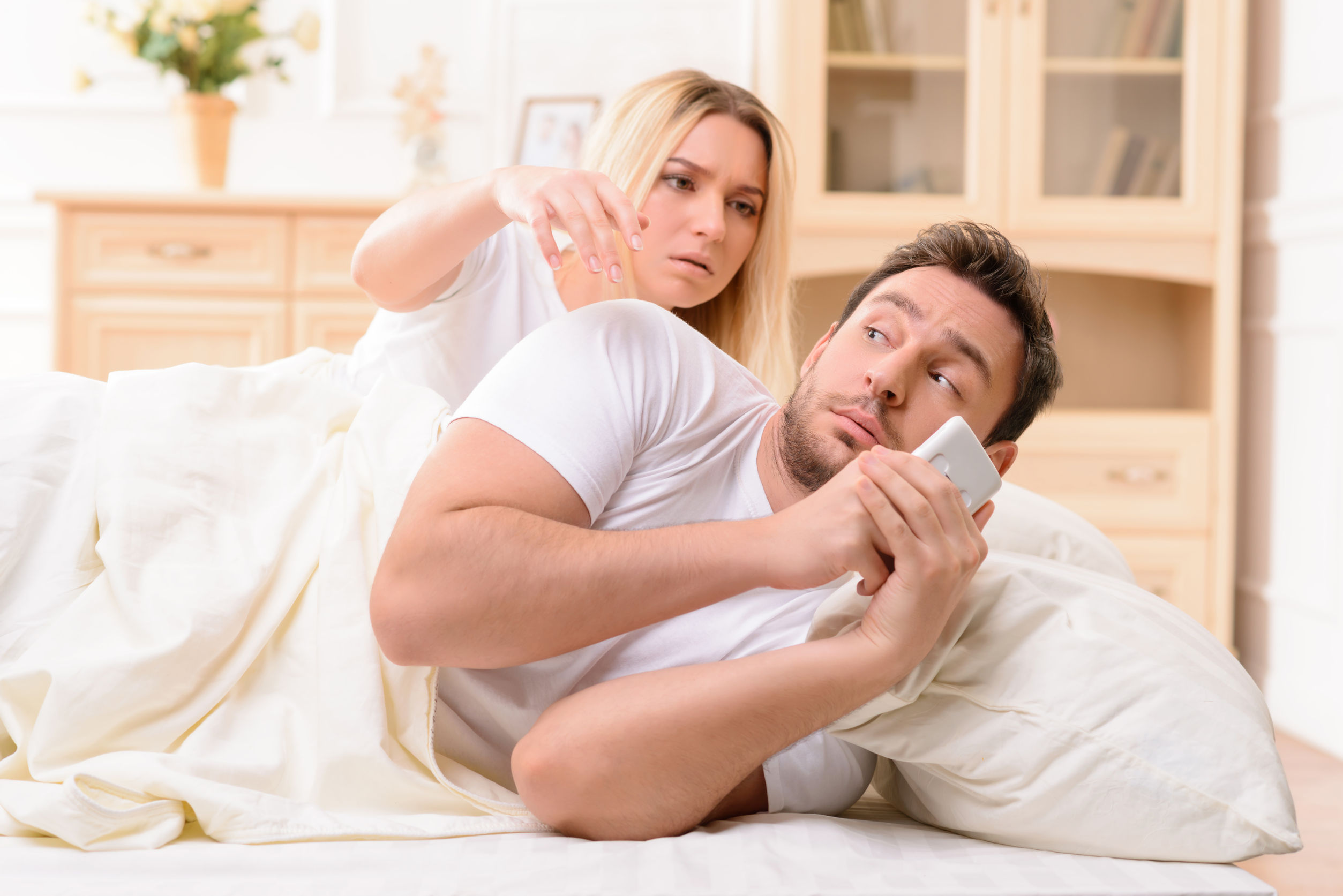 retro-porno-akteri-muzhchini-foto