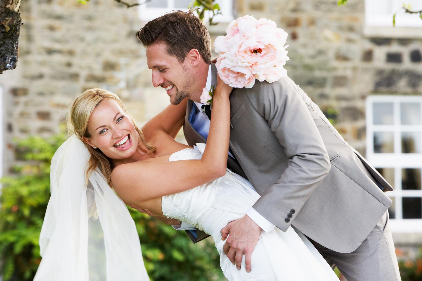 Совместимость мужчина Овен и женщина Телец в любви и браке