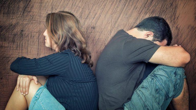 продажа как помочь мужу простить измену жены советы психологов нужно составить